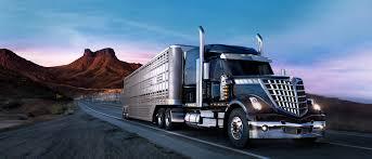 100 International Truck Sales Shirks Greensburg IN New Used