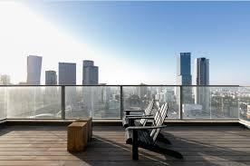 100 Kube Homes Apartment The Tel Aviv Israel Bookingcom