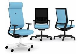 I-Sit Lite 24 Hour Chair Range - City Office Furniture Contract 247 Posture Mesh Office Chairs Cheap Bma The Axia Vision Safco Alday Intensive Use Task On712 3391bl Shop Tc Strata 24 Hour Chair Ch0735bk 121 Hcom Racing Swivel Pu Leather Adjustable Fruugo Model Half Leather Fniture Tables On Baatric Chromcraft Accent Hour Posture Chairs Axia Vision From Flokk Architonic Porthos Home Premium Quality Designer Ebay Amazoncom Flash Hercules Series 300 Hercules Big