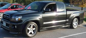 2005 Toyota Tacoma X Runner 1/4 Mile Drag Racing Timeslip Specs 0 60 ... Preowned 2005 To 2015 Toyota Tacoma Photo Image Gallery Wheel Offset Super Aggressive 3 5 Suspension Lift 6 Truck Of The Year Winner 4runner Wikipedia Used For Sale In Raleigh Nc Cargurus Tundra Work City Tn Doug Jtus Auto Center Inc Dayna Twinwheeler 1 Year Mot 35 Tonne Truck Snugtop Sport Caps For And Car Panama Tacoma Aitomatica Pickup Trucks Automobile Magazine Covers Bed Cover 68