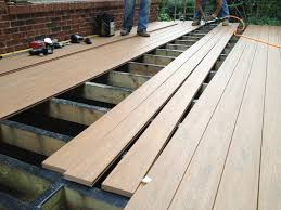 Wood Floor Nailer Gun by Tiger Claw Nail Gun Decks U0026 Fencing Contractor Talk