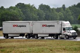 LTL Archive | XPO Logistics Crowley Sees 23 Billion Military Contract As Test Of Logistics More From I29 In Iowa With Rick Pt 4 Jacksonville Florida Jax Beach Restaurant Attorney Bank Hospital Conway Freight Opens 65door Service Center Nc Trucking News Conway Freight Ltl Less Than Truckload Truck Driver Positions West St Louis 9 Howto Cdl School To 700 Driving Job 2 Years Peterbilt 587 Flickr Blog Trinity Xpo Sells Shipping Business Transforce For Tracking