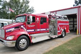 Santa Seriously Injured In Fall Off Louisiana Fire Truck - Statter911 Fire Trucks For Children Learn Colors With Color Fire Truck Engine Videos Kids Kids Videos Trucks A 2001 Pierce Pumper Henderson Department Ferra Apparatus Httpsflickrghbbzo Usa 2 Vintage And Ems Emergency Vehicles Police Cars Wall Decals You Can Count On At Least One New Matchbox Truck Each Year Planet Trotman Swat Buildings Plus An Army Support Pin By Steve Souder Newer And Ems Cstruction In Action 2016 16month Calendar September 2015 Sacha Stein Twitter 6 Fire Plus Ambulances