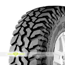Pin By Rim Financing On Off Road Tires & All Terrain Tires Options ... Bridgestone Adds New Tire To Its Firestone Commercial Truck Line Fd663 Truck Tires Pin By Rim Fancing On Off Road All Terrain Options Launches Aggressive Offroad Tire For 4x4s Pickup Trucks Sema 2017 Releases The Allnew Desnation Mt2 Le2 Our Brutally Honest Review Auto Repair Service Southwest Transforce At Centex Direct Whosale T831 Specialized Transport Severe 65020 Nylon Truck Bw