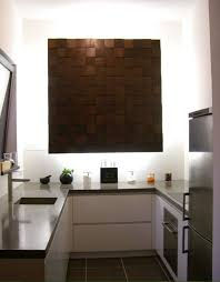 Discover Simple Kitchen Design For Small Space These Timeless Style And Designs Will Help You Create A Comfortable Cooking Your Family
