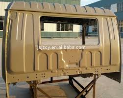 Used Truck Body Parts For Japanese Fvr Truck Cabin - Buy Truck Cabin ... Mack Truck Parts For Sale 19genuine Us Military Trucks Truck Parts On Down Sizing B Chevrolet For Sale Favorite 86 Chevy Intertional Michigan Stocklot Uaestock Offers Global Stocks 2002 Ford F550 Tpi Western Star Shop Discount Truck Parts Accsories 1941 Kb5 Rat Rod Or 402 Diesel Trucks And Sale Home Facebook Century Equipment Movie Studio 1947 Gmc Pickup Brothers Classic
