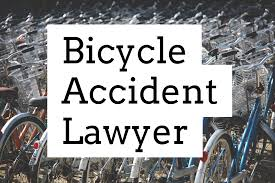 Baltimore Bicycle Accident Lawyer | Baltimore Md Bike Accident Attorneys Adsbygoogle Windowadsbygoogle Push The Most Dangerous Roads In Pennsylvania For Ctortrailer Accidents Baltimore Personal Injury Lawyers Maryland Accident Lawyer Truck Attorney Eric Chaffin Youtube Bike Wrongful Death David B Shapiro Drunk And Distracted Driving Defense Trucker Battles Criminal Charges Lawsuit 2009 Crash Near Pladelphia Gilman Bedigian University Of Law School Dean Candidates Elderly Nj Jewish Man Dies On Highway New