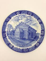 Daher Decorated Ware 1971 by Vintage Bembo Ryukyu Lacquer Ware Plate Tray Serving Okinawa Japan
