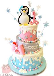 Pink Cake Box Custom Cakes & more in New Jersey