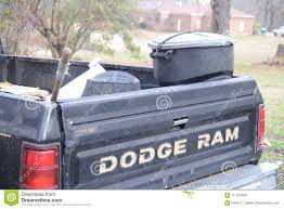 Dodge Ram Work Truck Editorial Stock Photo. Image Of Brand - 111934993 Which Moving Truck Size Is The Right One For You Thrifty Blog Aaracks Full Size Pickup Truck Ladder Rack Side Bar With Over Cab Food Ibovjonathandeckercom How To Determine What Moving You Need Your Move 9 Most Reliable Trucks In 2018 Midsize Motor Trend 2014 Of Year Contenders Do I My Aaa Bargain Storage Removals 2016 Fullsize Fueltank Capacities News And Weight Compliance Scorecard Truckscience Chevrolet Advertising Campaign 1967 A Brand New Breed