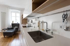 kücheneinbau in berlin prenzlauer berg küche berlin
