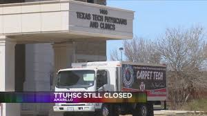 Texas Tech University Health Sciences Center Still Closed For Clean-Up Breaking 3 People Confirmed Dead And 2 Injured After Morning Accident On I40 Amarillo Stock Photos Images Alamy Untitled Redmax Fleet Program Outdoor Power Tx 806 353 Truck Camper Viva Mexico Map 211 Fix Coast To Comapatible Ats Mod Weekend Planner Your Guide Amilloarea Fun For July 19 26 American Simulator Peterbilt 379 Napa Auto Parts Sept 27 Oct All Star Family Ford Dealership In Gta V Gas Monkey Garage Tuneando Youtube