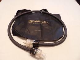 Kimber Kable Ks 6063 for sale