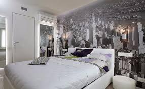 tapis chambre ado york charmant tapis chambre ado york 10 chambre style york