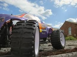 Off Road Monster Trucks, Off Road Truck | Trucks Accessories And ... Truck In Mud Stock Photos Images Alamy All About Home Facebook Off Road Monster Trucks Accsories And Video Hydroplaning Mega Dominates Autocross Style Track Chassis Template Harley Designs Gts Fiberglass Design 3d Turbosquid 1239434 For Sale Southptofamericanmuseumorg Mudding Best Of Froading Pinterest New Yellow Ford Mudder Boggin N Roadin Monster Truck Pullermud Racertough Trucks Cbp Scale Auto Everybodys Scalin The Weekend Trigger King Rc