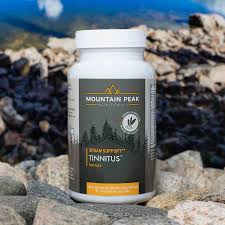 Natural Medicine For Healthy Athletes Thorne Research Bberine500 60 Capsules Great Things Top 10 Minnesota Zoo Coupon Promo Code September 2019 25 Off Turmeric Usa Codes Coupons 20 Muscle Pharm Buy On Iherbcom At A Discount Price Products Isophos Mediclear 301 Oz 854 Grams Healing Sole Flip Flop Coupon Cracku Selenomethionine Boswellia Phytosome Bberine 500