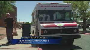 Colleges Offer Food Truck Classes 61 The Lunch Box Food Truck For Sale Supper Alburque Trucks Roaming Hunger Tuesday Food Trucks At Civic Plaza Of Chacos Catering Nm Festivals America Proposal Promotes Restrictions On Street Seations In Could Move Near Restaurants About Dtown Arts Cultural District Truck Ordinance Undergoes Buffer Change Business Cheesy