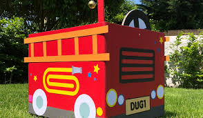 Cardboard Box Fire Engine – Hey Duggee 5 Feet Jointed Fire Truck W Ladder Cboard Cout Haing Fireman Amazoncom Melissa Doug 5511 Fire Truck Indoor Corrugate Toddler Preschool Boy Fireman Fire Truck Halloween Costume Cboard Reupcycling How To Turn A Box Into Firetruck A Day In The Life Birthday Party Fun To Make Powerfull At Home Remote Control Suck Uk Cat Play House Engine Amazoncouk Pet Supplies Costume Pinterest Trucks Box Engine Hey Duggee Rources Emilia Keriene My Version Of For My Son Only Took
