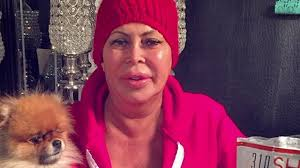mob wives star big ang remembered as incredibly kind in her