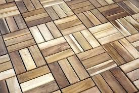 Outside Floor Tiles Wood Patio Extraordinary Outdoor