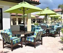 Windward Hannah Patio Furniture by Deep Seating Outdoor Furniture