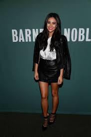 SHAY MITCHELL Promotes Her Book Bliss At Barnes & Noble In New ... Kendall Jenner Stops By Barnes Noble With Her Pals Photo For Black Friday Announces Largestever Signed Fun Ag Fan Doll Sized Finds Gork The Teenage Dragon A Novel By Gabe Hudson Video Gallery The Official Website Of Author Juliette Purplefoodie Baking Mterclasses Mumbai Delhi Bangalore Ldon 151 Best Lucy Hale Look Book Images On Pinterest Hale Pewdpie Signs Copies Of His New Book Cast Janet Jackson True You Signing Jack Host Event At Reading Paris Review Union Square Mhattan