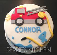 C Firetruck Birthday Cake | Berrie's Kitchen Fire Truck Cake Baked In Heaven Engine Cake Grooms The Hudson Cakery Truck Found Baking Diy Birthday Decorating Kit For Kids Cakest Firetruckparty Hash Tags Deskgram Engine Fire Cole Is 3 In 2018 Pinterest Fireman Sam Natalcurlyecom How To Cook That Youtube Kay Designs Charm Ideas Design Tonka On Cstruction Party Modest Little Boy Buttercream Firetruck Ideas Birth Personalised Edible Image Monkey Tree
