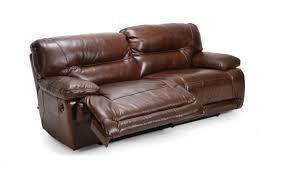 sofa berkline recliner sofas awful berkline recliner sofa and