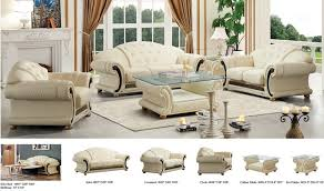 Living Room Sets Under 600 by Cheap Couches For Sale Under 50 Used Couches For Sale Cheap