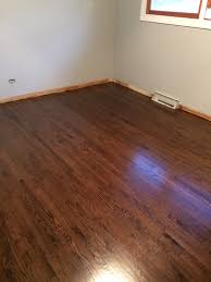 Squeaky Floors Under Carpet by Awesome Squeaky Floors Carpet Gallery Carpet Design Trends New