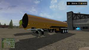 BIG TRAILERS + TRUCK V1.0 FS 2017 - Farming Simulator 2017 FS LS Mod Big Truck Dispatch Service A Dispatch Service For Owner Operators Tonka Trucks Boys Fisher Price Train Toys Toy Truck Tikes Big Trailers Truck V10 Fs17 Farming Simulator 17 Mod Fs 2017 Driving The Yellow Wb Mason Etruck From Wkhorse Gas2 Driving Pulling Huge Cars10com Man And Custom Rigs Wallpapers Peterbilt Reliable Rig Rc 6ch Remote Control Project Tilting Cart Dump Sleepers Come Back To The Trucking Industry Biggest Top 5 Worlds Bigger Biggest Heavy Duty Dump Top Picks Used Pickup Buys Autotraderca Big By Emigepa On Deviantart