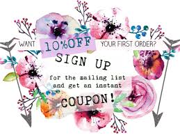 Love Coupons Shop Coupon Code Etsy Coupon Love Coupon ... 50 Off Taya Bela Coupons Promo Discount Codes Printed A5 Coupon Codes Tracker Planner Inserts Minimalist Planner Inserts Printed White Cream Filofax Refill Austerry Etsy Coupon Not Working Govdeals Mansfield Ohio Shop Code Melyhandmade Etsy Store Do Not Purchase This Item Code Trackers Simple Collection Set Of 24 Item 512 Shop Rei December 2018 Dolly Creates Summer Sale New Patterns In The Upcycled Education November 2017 Discount 3 For 2 On Sale Digital Paper Pack How To Grow Your Shops Email List Autopilot August
