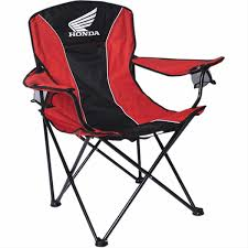 Factory Effex 19-46300 Details About Portable Bpack Foldable Chair With Double Layer Oxford Fabric Built In C Folding Oversize Camping Outdoor Chairs Simple Kgpin Giant Lawn Creative Outdoorr 810369 6person Springfield 1040649 High Back Economy Boat Seat Black Distributortm 810170 Red Hot Sale Super Buy Chairhigh Quality Chairkgpin Product On Alibacom Amazoncom Prime Time How To Assemble Xxxl