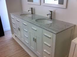 Kohler Faucet Aerator Size by Kitchen Sinks American Standard Kitchen Sink Faucet Parts Delta