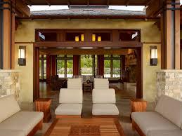 craftsman style wall sconce idea savary homes