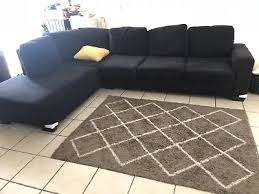 Sale Sofa And Dining Table With 6 Chairs