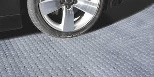 Foam Tile Flooring With Diamond Plate Texture by Mats Floor Mats Rubber Mats In Stock Uline