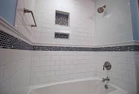 pleasurable what size is subway tile home designs