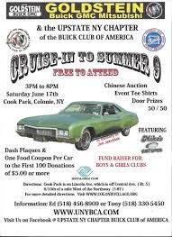 Christmas Tree Shop Syracuse Ny Flyer by Welcome To Capital Car Shows Capitalcarshows Com