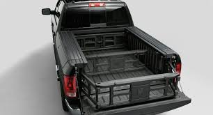 2018 Ram 2500 Heavy Duty Trucks - Exterior | Ram Trucks Middle East Cheap Cargo Management System Find Deals On Organize Your Bed 10 Tools To Manage Pickups Fuller Truck Accsories Rgocatch Holder For Full Size Trucks How To Use The New F150 Boxlink Ford Addict The Pickup Focus Of Design Innovation Talk Groovecar For Dodge Toyota Tacoma Covers Cover With Tool Box Hard Ram Tonneau Buying Guide Trifold 19992016 F2350 Super Duty Soft 65foot Wo
