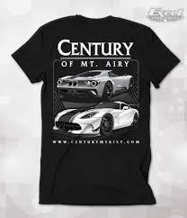 100 Craigslist Brownsville Cars And Trucks Ganley Ford Barberton Wwwsalvuccissdcom