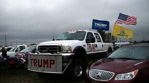 100 Big Trucks Pictures The Presidents Love For Feels Racist