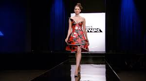 watch a sticky situation full episode project runway lifetime