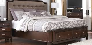Macys Headboards King by Drawer Bewitch King Bed With Storage Macys Winsome King Bed