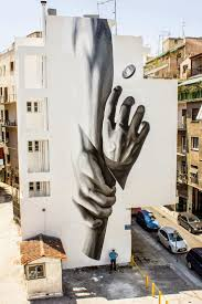 Famous Graffiti Mural Artists by 42 Best Greece Images On Pinterest Athens Greece Murals And
