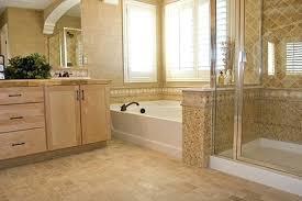 bathroom floor tile design tool tiles grey mosaic pattern elpro me