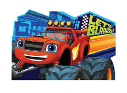 Blaze And The Monster Machines Party Supplies | Sweet Pea Parties Monster Jam Party Supplies And Invitationsthis Party Nestling Truck Invitations Monster Truck Invitation Other Than Airplanes Birthday Shirt Cartoon Extreme Sports Vector Stock Royalty Printable Chalkboard Package Archives Diy Home Decor Crafts Blaze The Machines 8 Ct Walmartcom Gangcraft Grave Fill In Style 20 Count Invitations Compare Prices At Nextag Invitation Racing Car 2 3 4 5
