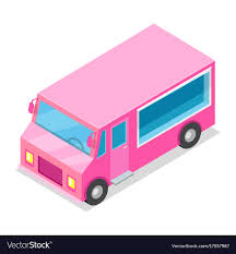 Big Streetfood Pink Truck Isolated Royalty Free Vector Image Pink Power Truck News Boalsburg Mans Pink Truck Pays Tribute To Breast Cancer Survivors Griffith Energy A Superior Plus Service Delivery Pour It The Caswell Concrete Cement Saultonlinecom Small Business Why This Fashion Owner Uses Brand Her Baydisposalpinktruckfrontview Bay Disposal Need2know Raises Funds Autoworks Relocates Pv Day Spa 562 Mercedes Actros Z449 2011 _ Big Co Flickr Abstract Hitech Background With Image Vector Turns Heads At North Queensland Stadium Site Watpac Limited Haul Hope Allisons Friends Of Flat Icon Illustration Royalty Free