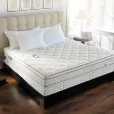 Sleep Number 33 Reviews Mattresses 2855 Stevens Creek Blvd