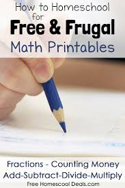 Cpm Technology Algebra Tiles by 1063 Best Math Images On Pinterest Teaching Math Teaching Ideas